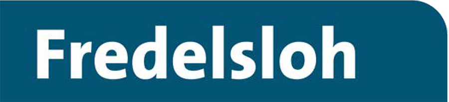 fredesloh Startseite logo900px breit